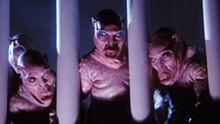 the-gate-1987-movie-scene-1024x576.jpg