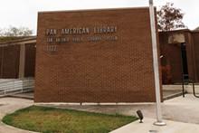 pan_american_library.jpg
