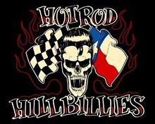 hotrod_hillbillies_.jpg