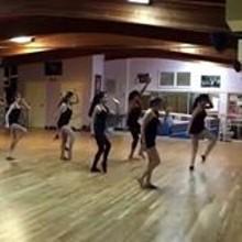berta_almaguer_dance_.jpg