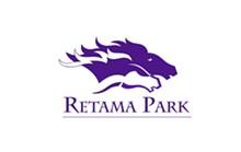 retama_park_.jpg