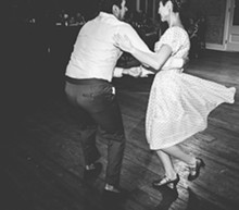 swing_dance_.jpg
