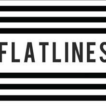 flatlines_gallery.jpg