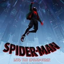 spider_man_movies.jpg