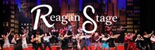 reagan_stage.jpeg