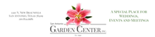 san_antonio_garden_center.png