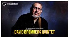 david_bromberg_quintet_.jpg
