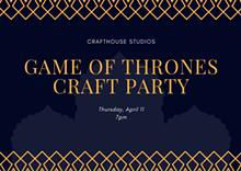 got_craft_event.png