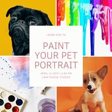paint_your_pet.png