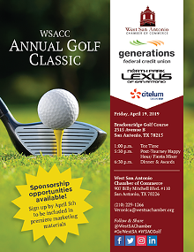 annual_golf_classic_event.png
