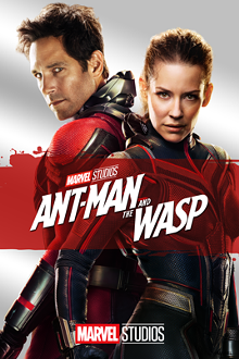 ant_man_and_the_wasp.png