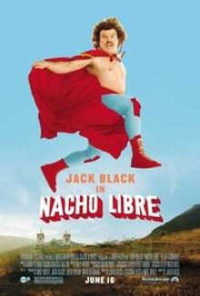 nacho_libre.jpg