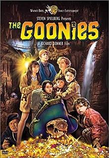 the_goonies.jpg