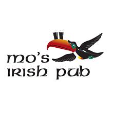 mo_s_irish_pub_.png