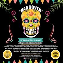 hangver_market.jpg