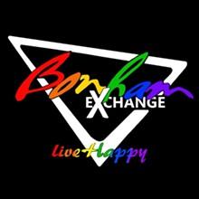 bonham_exchange_.jpg