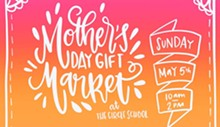 market_day_mothers_day.jpg