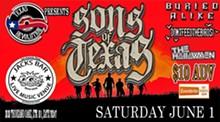 sons_of_texas.jpg