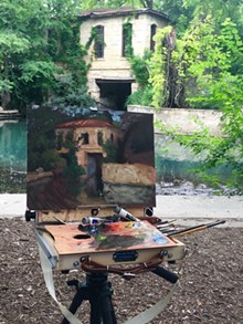 paint_in_the_park.jpg