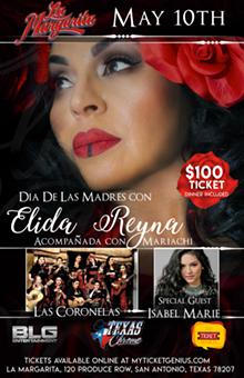 dia_de_las_madres_event.png