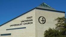 first_unitarian_universalist_.jpg