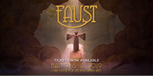 faust_banner.png