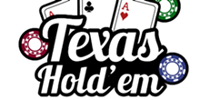 texas_hold_em_.png