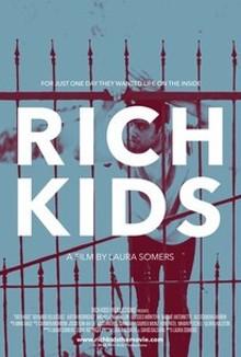 rich_kids_.jpeg