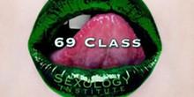 69_class.jpeg