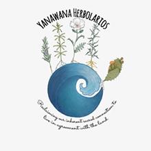 yanwana_herb.png