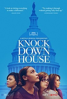 knock_down_the_house.jpg
