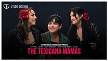 the_texicana_mamas.jpg