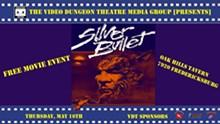 silver_bullet_.jpg