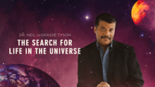 neil_degrasse_tyson_tc_hero.png
