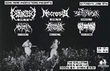 demonseed_necrosis.jpg