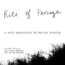 promo_kellen_stanley_riteofpassage_performance_6x6.jpg