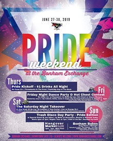 pride_bonham.jpg