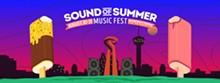 sound_of_summer.jpg