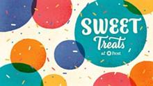 sweettreats_2019.jpg