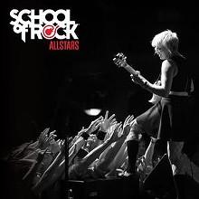 sam_s_-_july_27_-_school_of_rock_allstars.jpg
