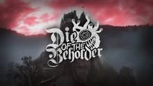 die_of_beholder_logo.jpg