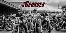 the_georges_-_sams_-_aug_12.jpg
