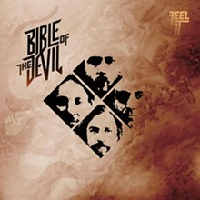 bible_of_the_devil.jpg