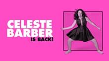 celeste_barber_fb_event.jpg
