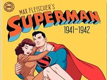 superman_fleischer.jpg