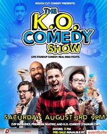 ko_comedy_show.jpg