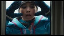 indigenous_film_festival_2_-_photo_by_arnait_video_productions.jpg