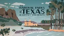 np_of_texas_documentary.jpg