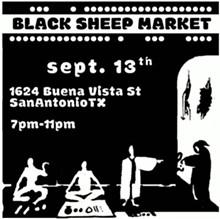 black_sheep_mkt.jpg