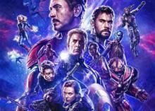 commentary-avengers-endgame-700x500.jpg